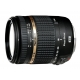 Tamron AF 18-270mm F3.5-6.3 Di II VC PZD Telephoto Zoom Lens with Hood for Nikon Canon Sony DSLR Camera tamron lenses tamron india tamron lens price in india